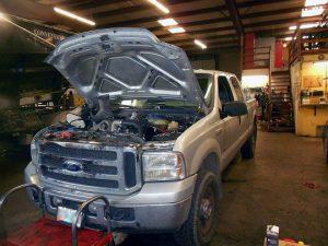 midlane auto repair
