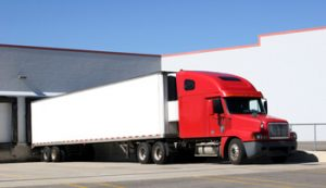 Semi Truck Trailer Repair