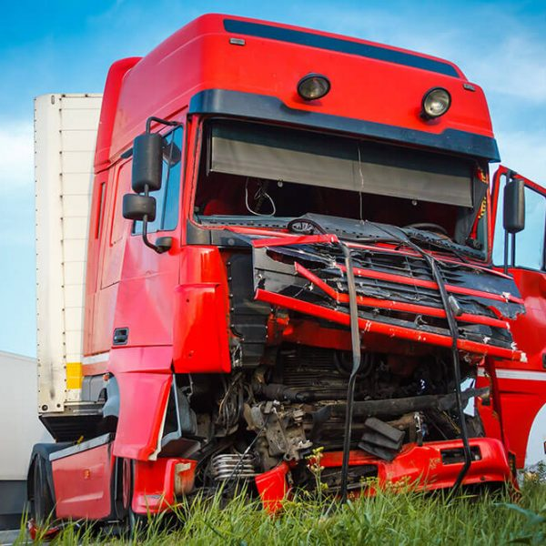 5-most-common-causes-of-semi-truck-accidents