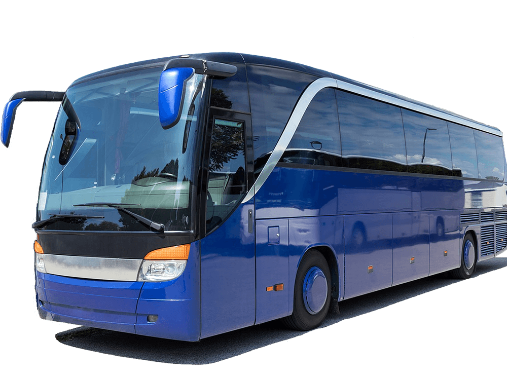 4 Common Problems With Buses